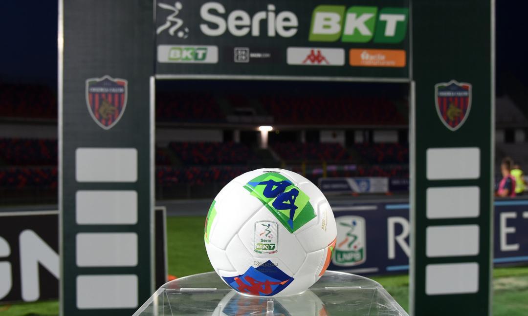 Milan, la Serie B per imparare