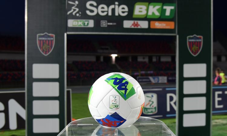 Giudice Sportivo Serie B: due giornate ad Aramu