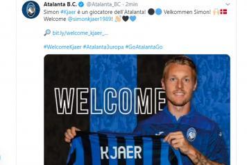 Simon.Kjaer.Atalanta.tweet.jpg