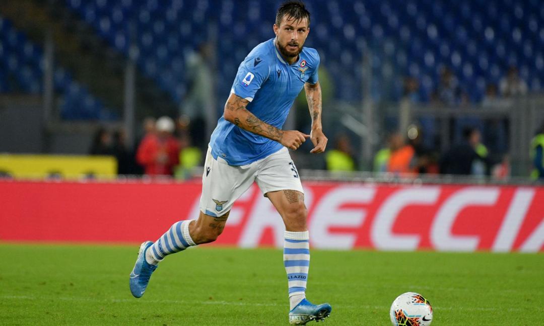 """Lazio, intervista a Fernando Orsi: """"La rosa è troppo corta"""""""