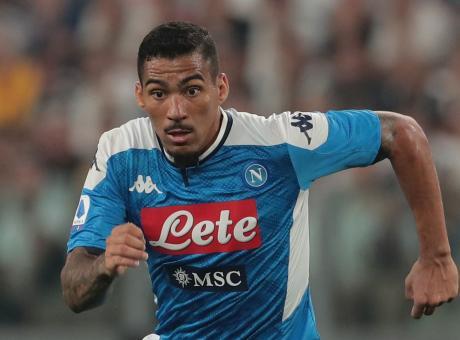 Esplode il caso Allan al Napoli: tutta la verità sullo scambio con l'Inter