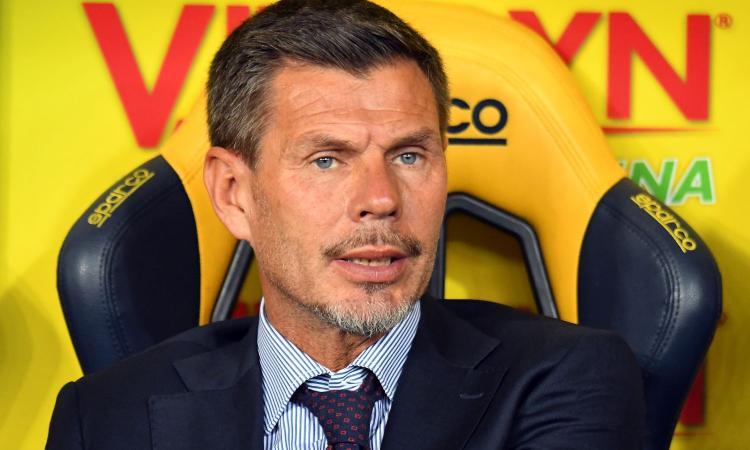 Milan, la dirigenza ha detto no a un colpo dal Man United