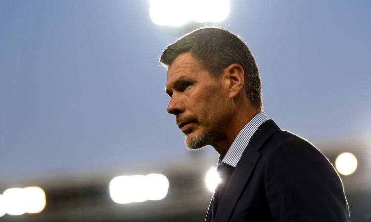 Milan, Boban: 'Speravamo di essere più avanti. Nuovi in campo al derby? Chiedete a Giampaolo' VIDEO