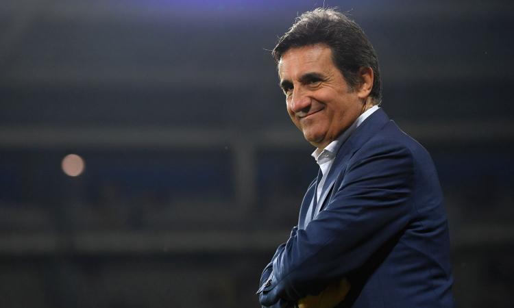 Milan: il Torino bussa per un attaccante - Calciomercato.com