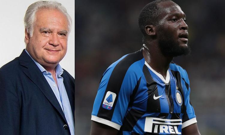 Un cappuccino con Sconcerti: Milan-Inter, chi perde va in crisi. Sarà la partita di Lukaku