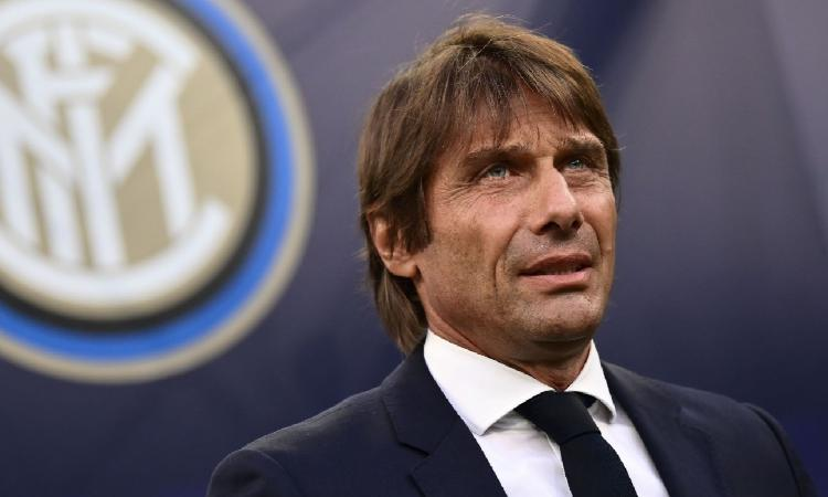 L'Inter è la grande favorita del derby: Conte non può fallire la sua prima 'finale'