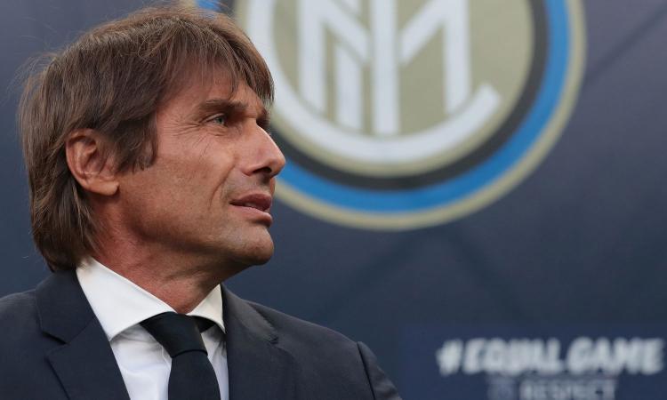 La pagella: Juve e Napoli più forti? Conte distrugge l'autostima dell'Inter. Voto 4