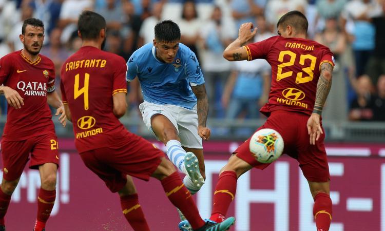 Sconcerti a CM: 'Inter regina del mercato, ma occhio alla Lazio di Correa'