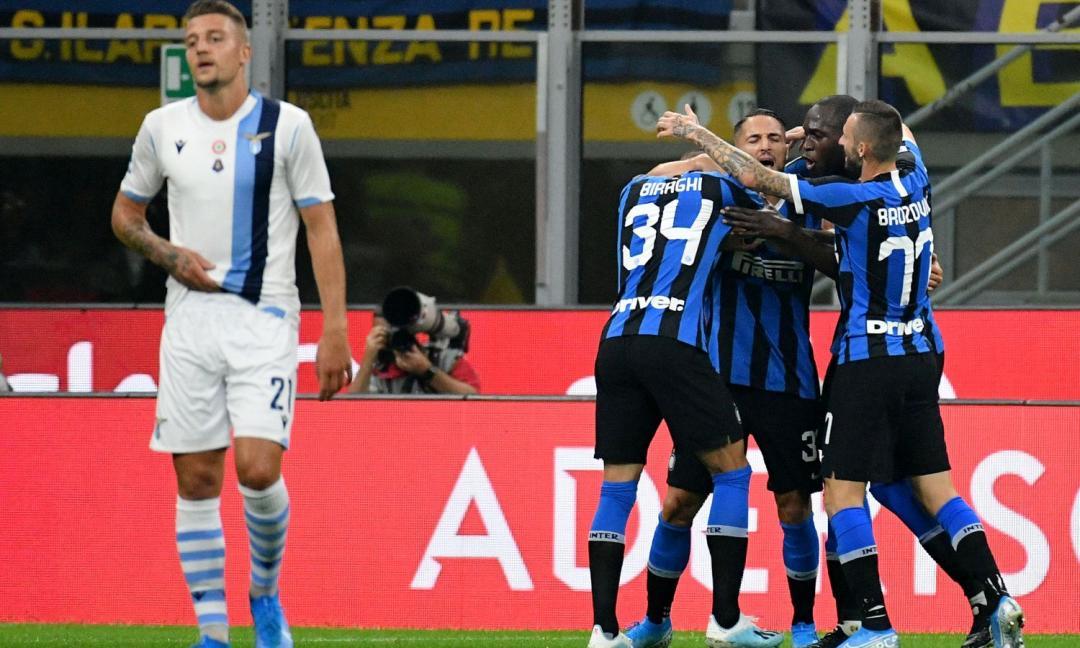 Inter: vittoria pesante, ma la vera prova...