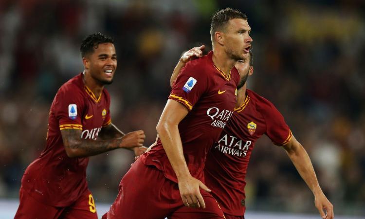 Serie A: le quote di Atalanta, Lazio e Roma