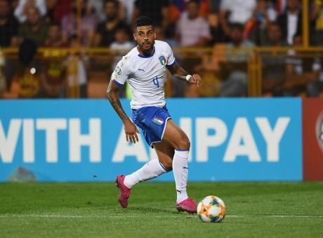 La scelta di Emerson: dal rinnovo col Chelsea all'interesse della Juve