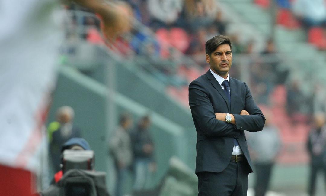 Dopo la sconfitta con la Juve, Roma squadra di 'pippe': giusto così?