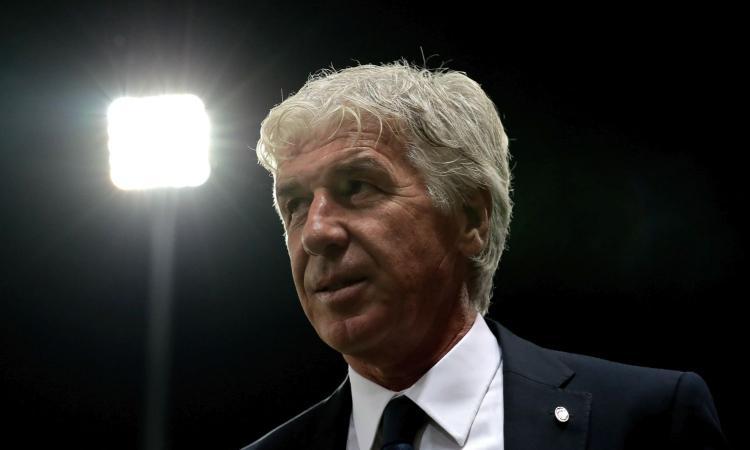 Serie A, Genoa-Atalanta: le quote dicono Gasperini, Andreazzoli ci crede