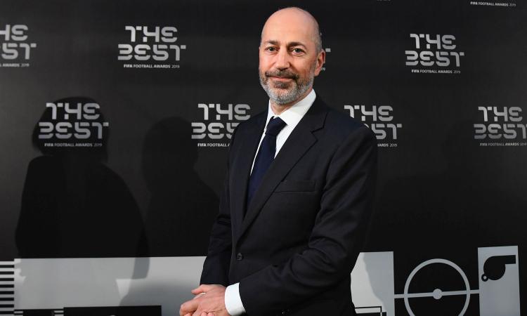 Gazidis: 'Abbiamo salvato il Milan dal fallimento. Presto i tifosi vedranno quanto sono validi i nostri acquisti'