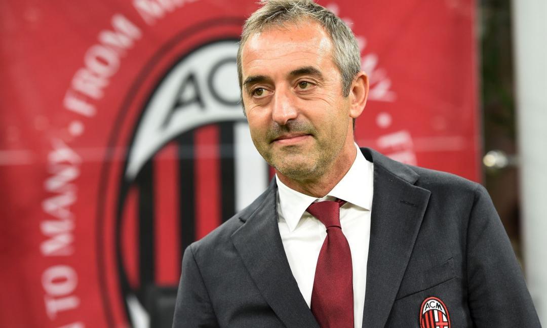 Milan, una luce c'è: Hernandez!
