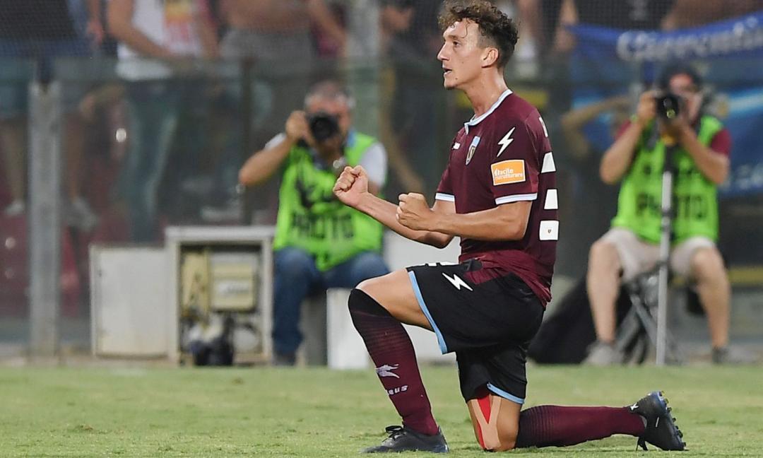 La rinascita della Salernitana: tra Serie A e nuovi progetti