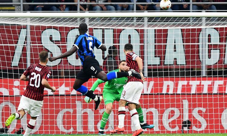 Schedina CM: la Juve vince, Lecce in gol a Napoli. Il pronostico su Inter-Milan