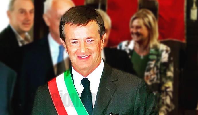 Atalanta, il sindaco Gori: 'Idioti, vergognatevi per gli insulti razzisti a Dalbert!'