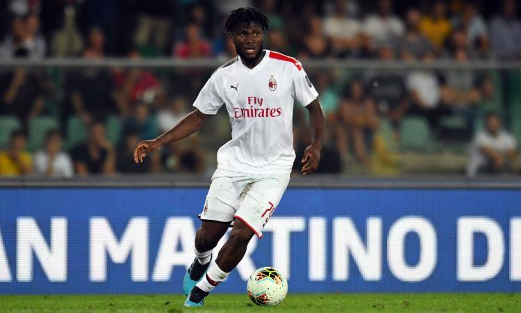 Milan, il Wolverhampton spera ancora in Kessie: il punto