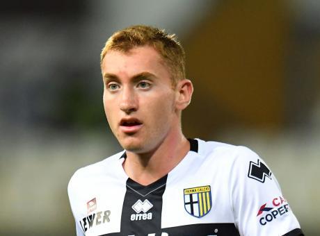 L'Inter è incantata da Kulusevski: cosa sta succedendo e un prezzo già esploso