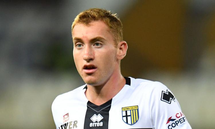 Da un Dejan all'altro, Stankovic chiama Kulusevski: l'Inter ha un'arma in più