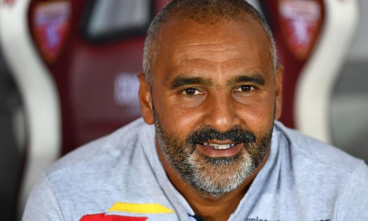 Lecce, UFFICIALE: un difensore prolunga e poi va in prestito al Venezia
