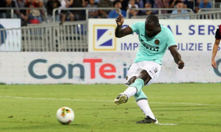 Lo sfogo di Lukaku: 'Il razzismo è una vergogna, stiamo regredendo: puliamo il calcio!'