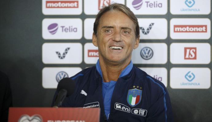 Transfer Market News - Football Transfers Rumors