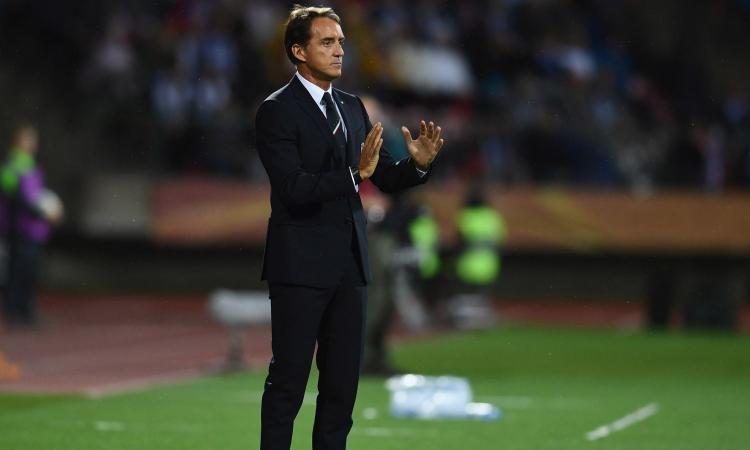 Mancini: 'L'Italia non vince per caso, a Euro2020 eviterei Francia e Portogallo. Su Balotelli...'