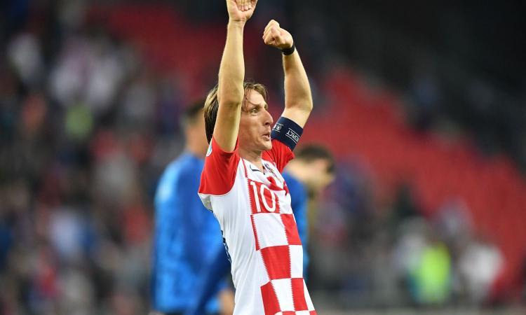Milan: Boban voleva Modric, ma Elliott...