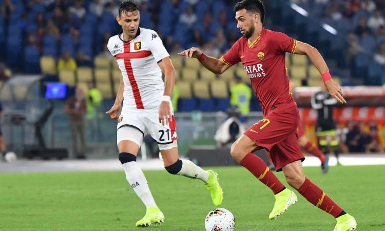 Qatar, mercato ancora aperto: tre di Juve, Roma e Inter nel mirino