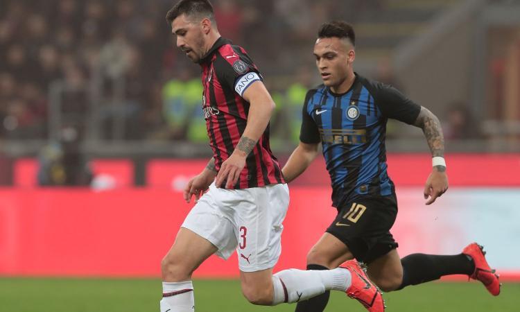 Anticipi e posticipi Serie A: derby sabato alle 20.45, Inter-Juve e Juve-Milan domenica sera. Dove vederle