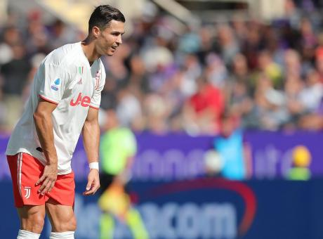 Champions, ci siamo! Top 10 dei giocatori più cari: fuori Lukaku e Ronaldo