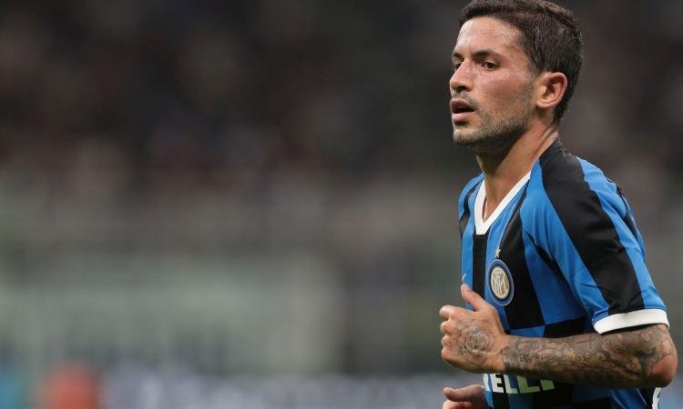 Inter, Conte rilancia Sensi