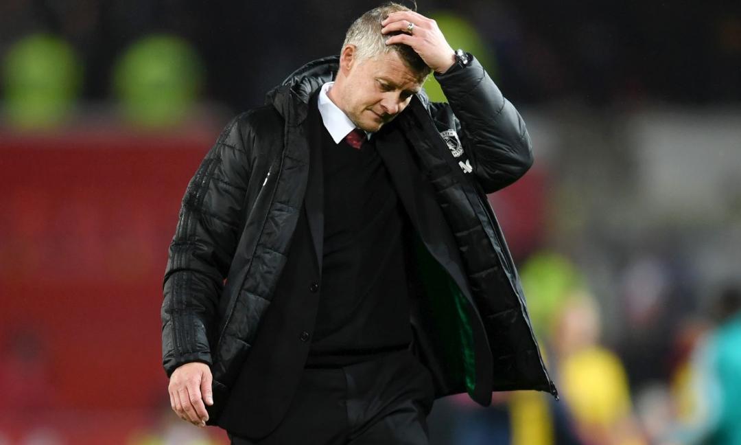 Old Trafford canta, ma dov'è il vero Manchester?