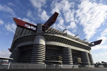 stadio.san.siro.meazza.jpg GETTY IMAGES