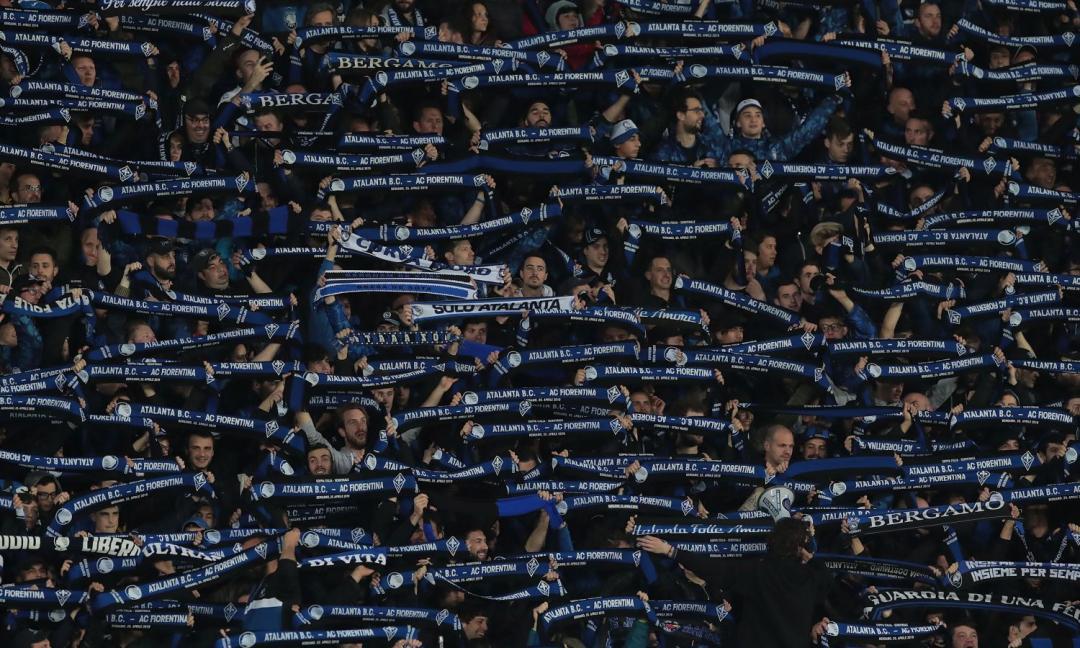 I tifosi italiani sono malati di calcio? Curatevi!