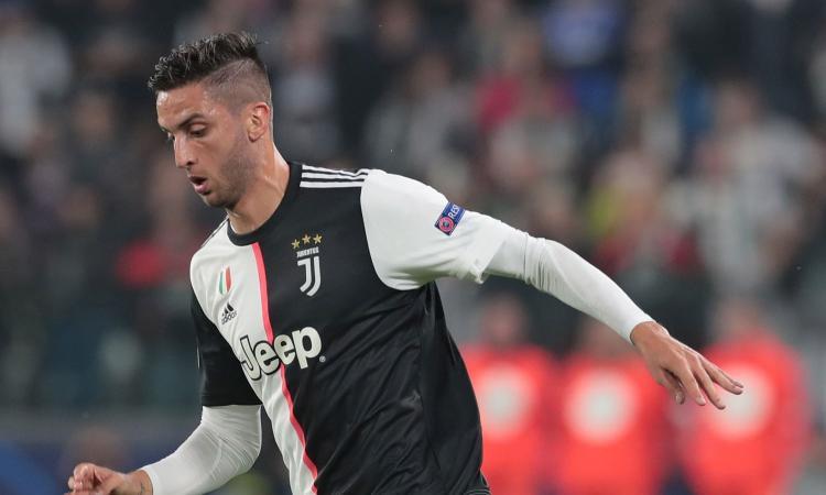 Bentancur, problema clausola di rivendita: la Juve tratta col nuovo Boca