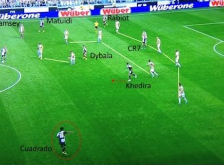 Inter-Juve, Brozovic e Pjanic a confronto: chi è meglio?
