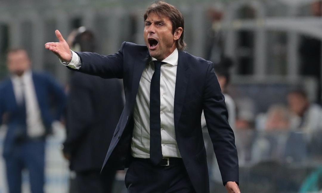 Brescia-Inter tra mercato e infortuni