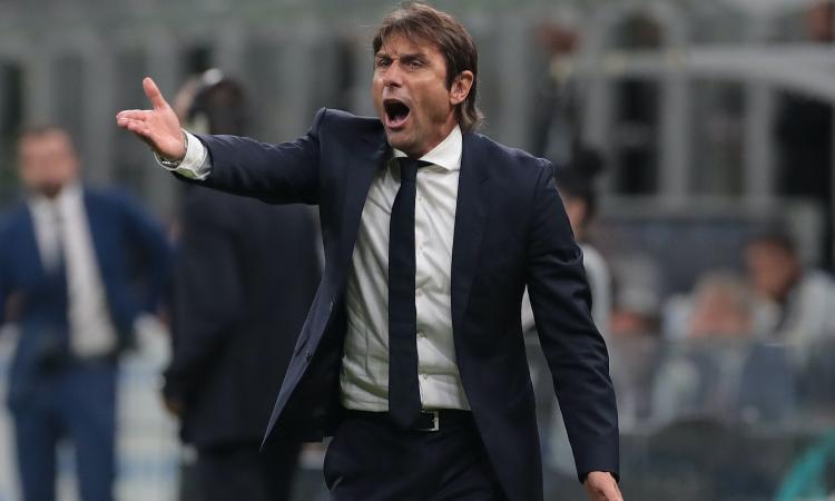 Sconcerti a CM: 'Juve con sufficienza, Napoli vecchio. Conte è sotto pressione. Il Milan? La Spal non fa certi errori'
