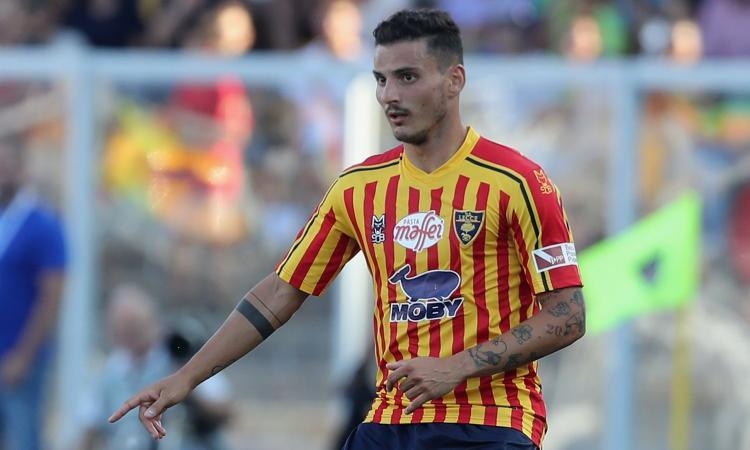 Serie B, Spal-Lecce: il '2' a 2,50