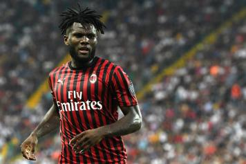 Franck.Kessie.Milan.azione.2019.20.jpg GETTY IMAGES