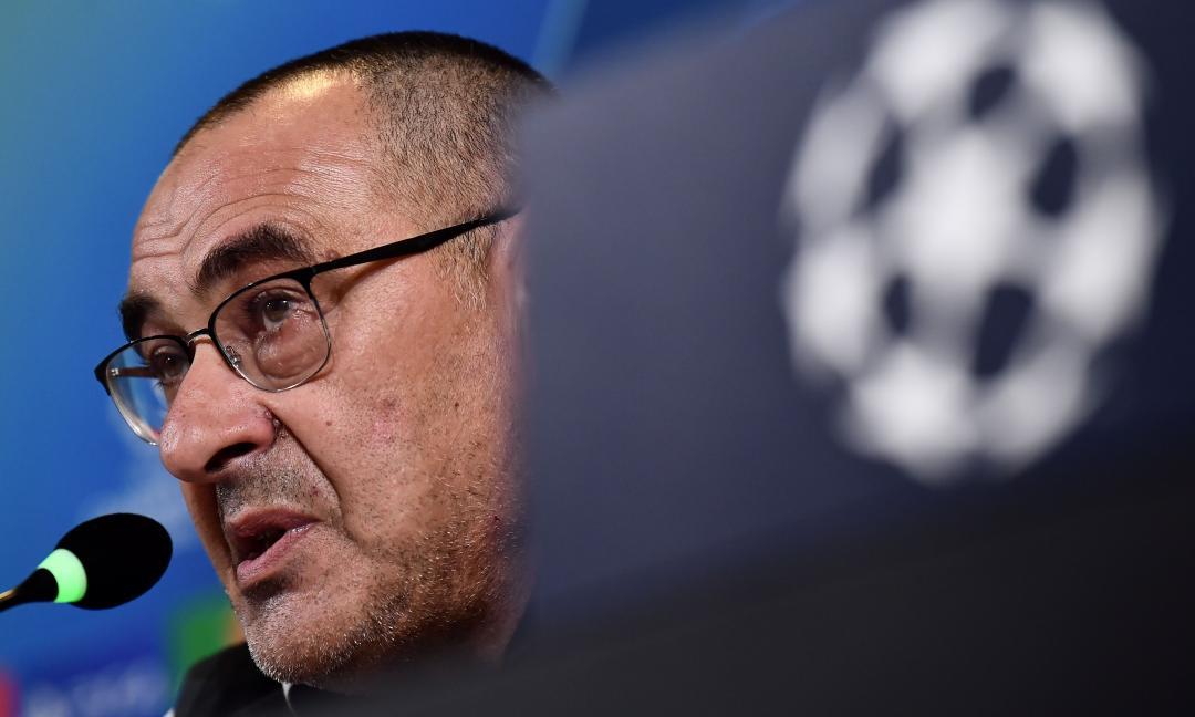 Juve Champions, come trasformare un problema in una grande occasione