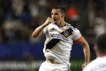 Ibrahimovic.Galaxy.esultanza.2019.20.jpg GETTY IMAGES