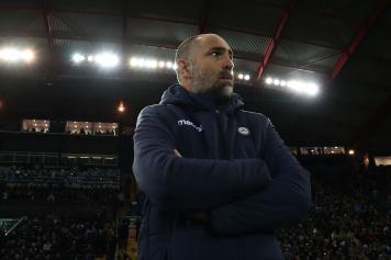 Igor.Tudor.Udinese.2019.20.jpg GETTY IMAGES