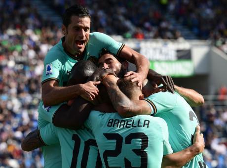 L'Inter è presuntuosa ed è di nuovo pazza: non si illuda, così non spaventa la Juve
