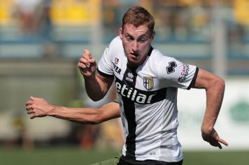 Kulusevski.Parma.azione.corsa.2019.20.jpg GETTY IMAGES