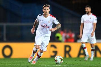 Lucas.Biglia.Milan.2019.20.jpg GETTY IMAGES