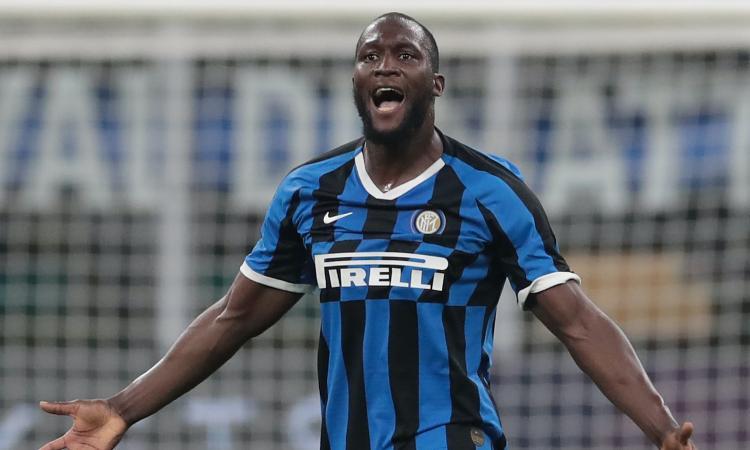 Inter, troppa voglia di sorpasso sulla Juve: 2-2 col Parma giusto, il muro difensivo è crollato